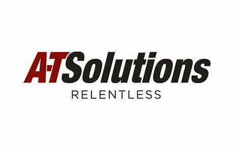 a-tsolutions