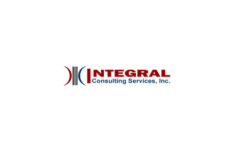 Integral Consulting Services logo
