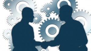 SHINE Systems' Partner Culture