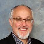 Paul Parmiter