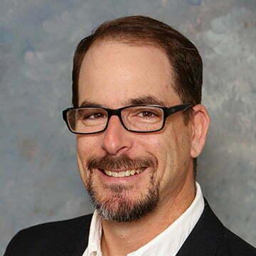 Todd Lerner