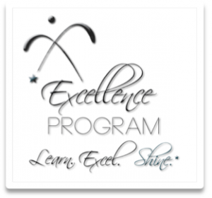 SHINE Excellence Quality Assurance Program