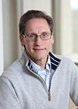 Dr. Bill Scherer