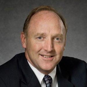 SHINE Systems President Mike Sherman